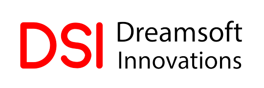 Dreamsoft Innovations